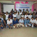 COVID-19 Mitigation Training
