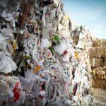 Zero-Waste Living