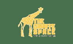 the-giraffe-space