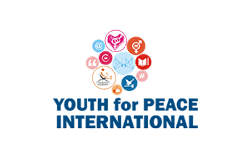 youth-peace