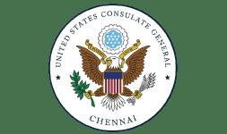 us-consulate-chennai